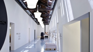 calenda_gallery2129059-960x540