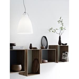 caravaggio_pendant_lightyears_ceciliemanz_opalp2_40870