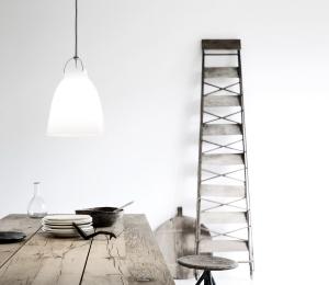 caravaggio_pendant_lightyears_ceciliemanz_opalp2_ladder