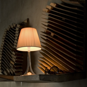 contemporary-lamp-shades