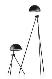 contemporary-metal-floor-lamps-adjustable-61715-1979879