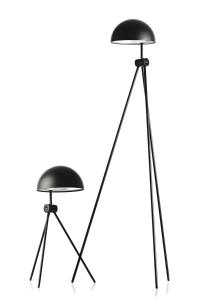 contemporary-metal-floor-lamps-adjustable-61715-1979879