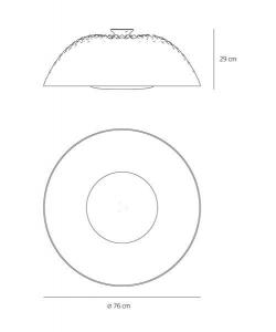 cosmic_rotation_riflessa_silhouette392206-800x600