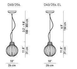 dim-Agave-323804-1