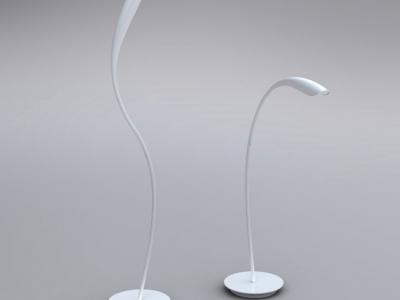doride-terra-white