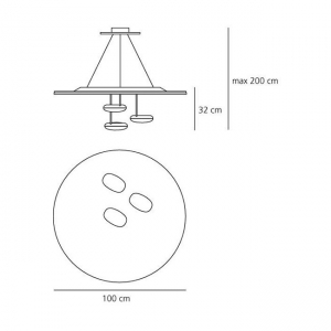 droplet_sospensione_silhouette395216-800x600