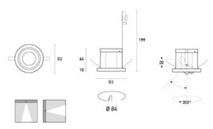 e01r-tech-data-327524-1