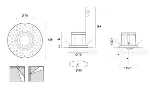 e01z-tech-data-327544-1