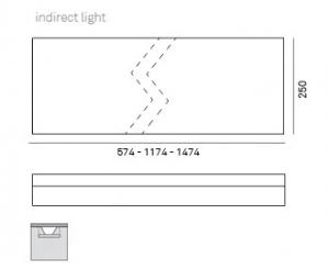 e07-tech-data-4-328094-1