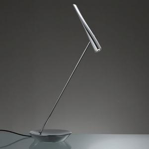 egle-table-lamp-3