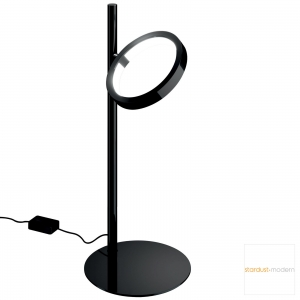 extraordinary-artemide-ipparco-table-lamp-by-neil-poulton-xl