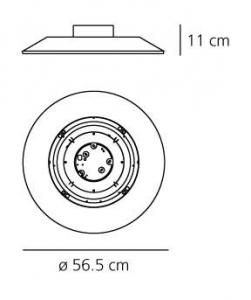 float_circolare_silhouette398673-800x600