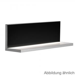 flos-hide-l-led-wandleuchte-b-40-h-12-t-96-cm-weiss--flos-f0021009_1