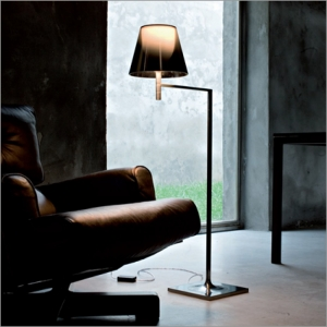 flos k tribe floor lamp-1000x1000