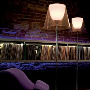 flos-ktribe-f2 floor lamp-1000x1000