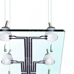 flos-lastra-8-rectangular-pendelleuchte