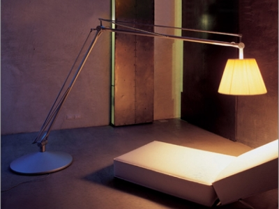 flos-superarchimoon floorlamp-1000x1000