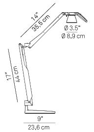 forteled-dim-325454-1