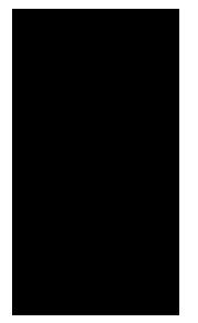 grande-costanza-322984-1