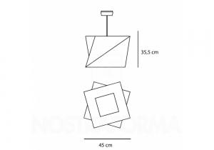 hakofugu-lampada-a-sospensione-artemide