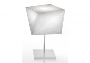 hakofugu-micro-stelo-table-lamp-artemide