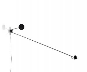 home-counterbalance-28052-1