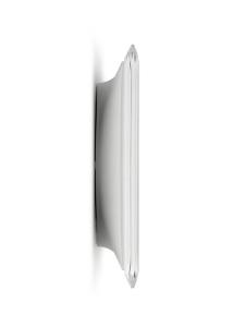 illusion-large-03-210011367-1