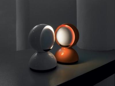 italian_lamps