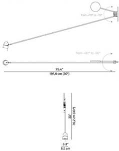lamp-counterbalance-led-2-328044-1