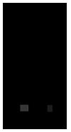 lampade-siloutte-01-323524-1