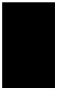 lampade-siloutte-01-325324-1