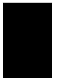 lampade-siloutte-01-325364-1