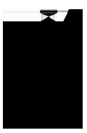 lampade-siloutte-01-325374-1
