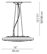 lampade-siloutte-02-322804-1
