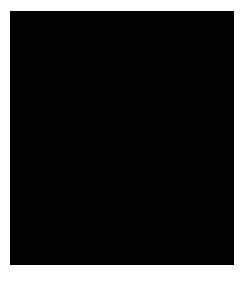 lampade-siloutte-02-325384-1