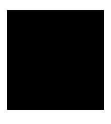 lampade-siloutte-02-326094-1