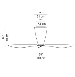 lampade-siloutte-03-323564-1