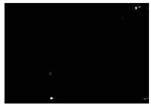 lampade-siloutte-04-323274-1