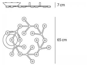 led_net_circolare_silhouette668308-800x600