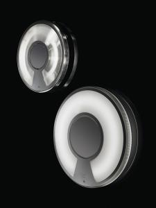 lightdisc-02-2127741-1