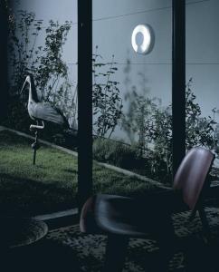 lightdisc-02i-1