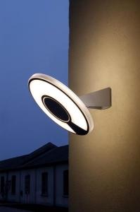 lightdisc-08i