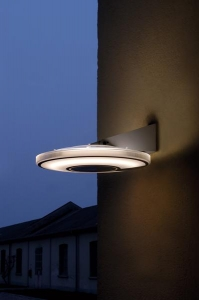 lightdisc-10i