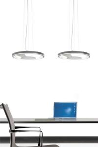 lightdisc-sosp-02