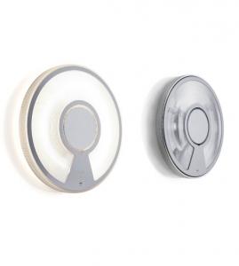 lightdisc-w-01-21272-1
