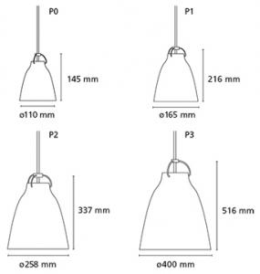 lightyears-caravaggio-pendant-dimensions