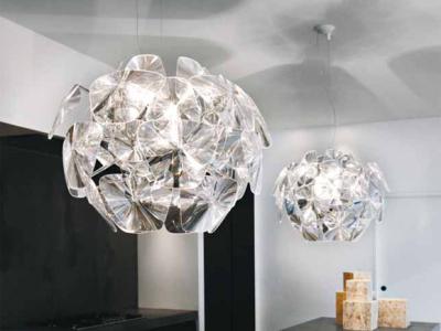 luceplan-hope-d66-18-pendant-lamp--72-h-max-270-cm--lcp-1d6618s00000_1