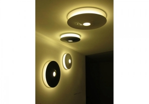 lunarphase-450-wall-ceiling-lamp-artemide-