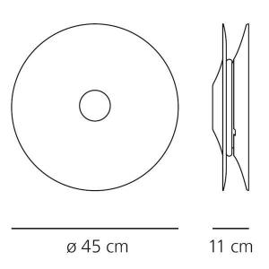 maxi_size_Artemide_Lunarphase_AR_1487010A315351_jpg