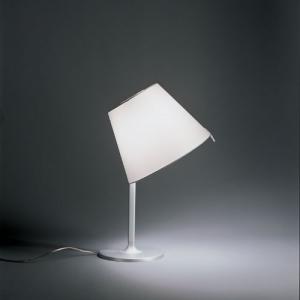 melampo-tavolo-500x500